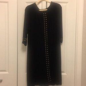 Beautiful Karen Kane Dress